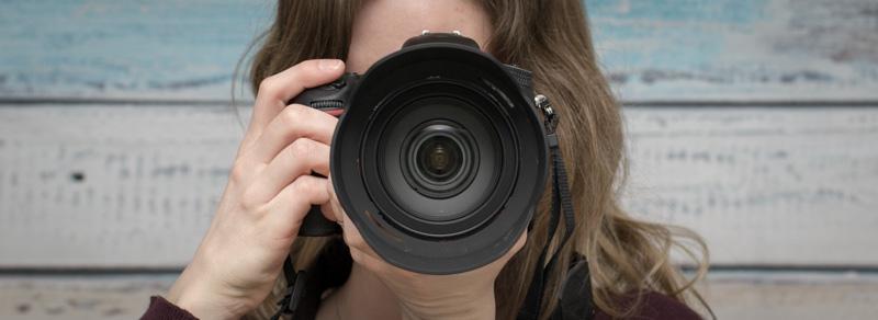 Photographe Quimper