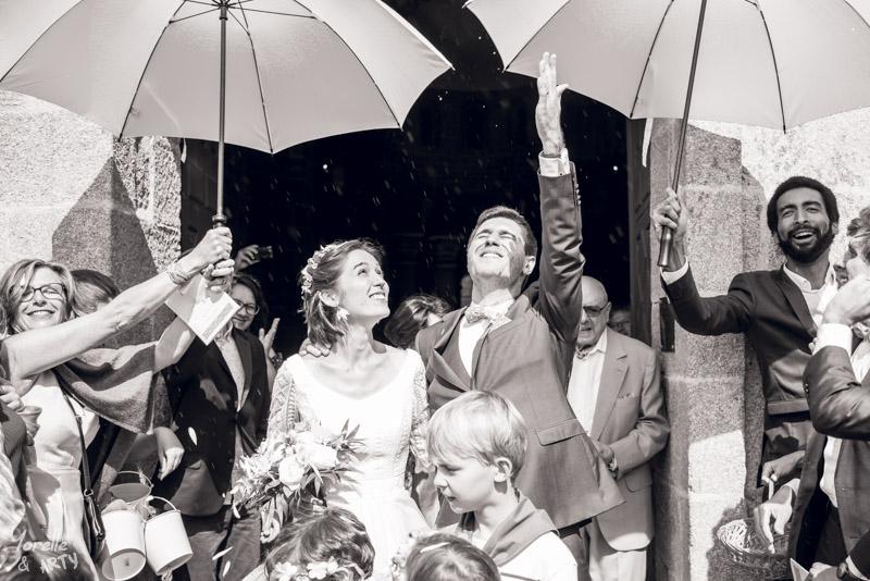 Photographe mariage Loctudy