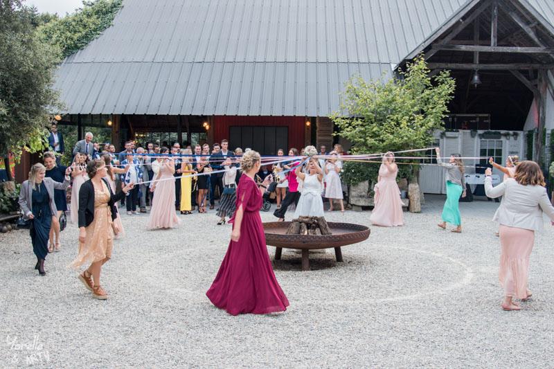 Photographe de mariage - Concarneau